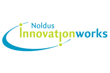 logo InnovationWorks