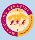 Measuring Behavior