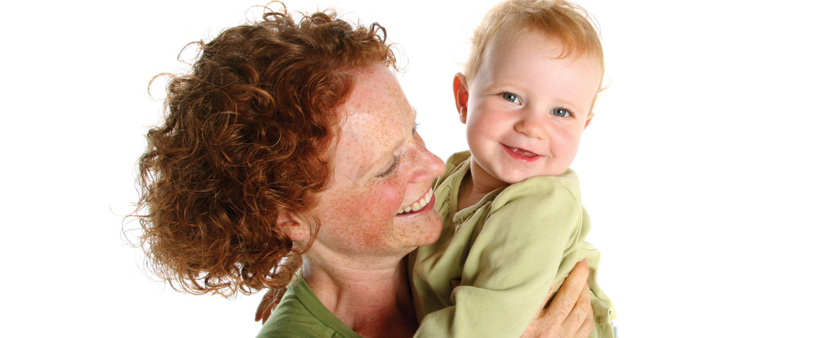 Parent-child interaction: Measuring the effectiveness of interactions