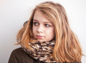 Understanding adolescent emotions