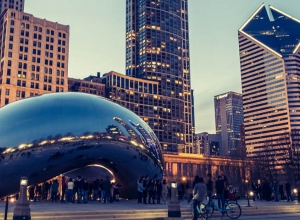 3 reasons to join us at the AHFE meeting in Chicago