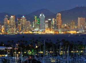 6 Reasons to attend Neuroscience 2016 in San Diego