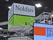 Society for Neuroscience Conference Noldus
