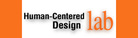 Human-Centered Design Lab