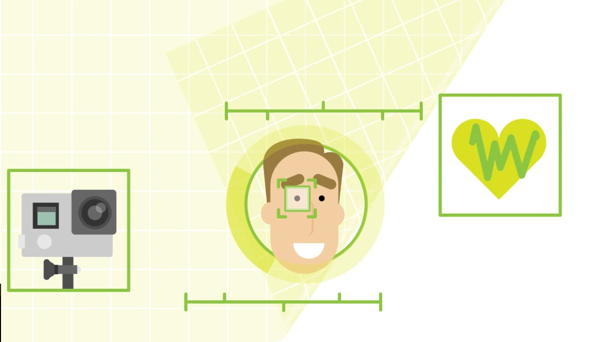 Animation consulting services consumer behavior