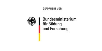 Bundesministerie logo for in text