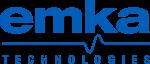 EMKA Technologies Logo