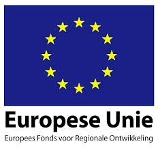 EU logo for in text