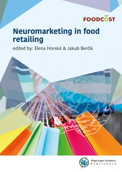 Foodcost cover Neuromarketing