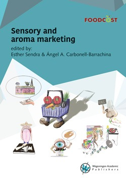 Foodcost cover Sensory and Aroma Marketing