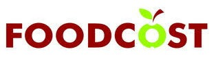 Foodcost logo for in text