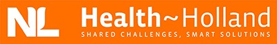 health-holland