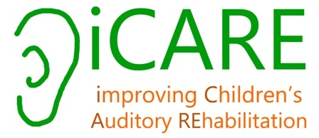 iCare logo for in text
