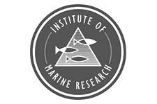 institute marine research logo