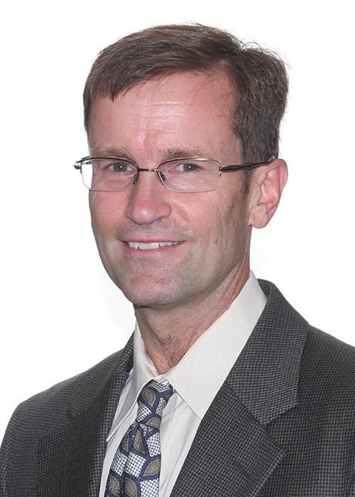 Jeffrey J Martin