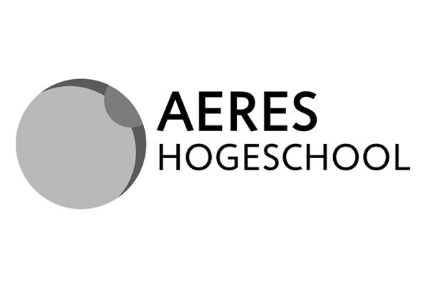 logo aeres college