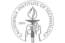 logo caltech california institute of technology