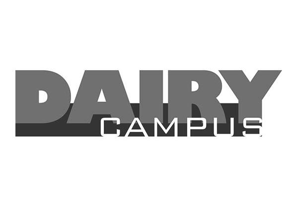 logo dairy campus