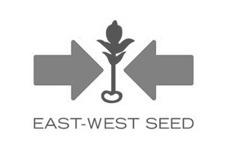 logo east west seed