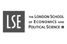 logo london school economics political science