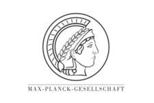 logo max planck institute