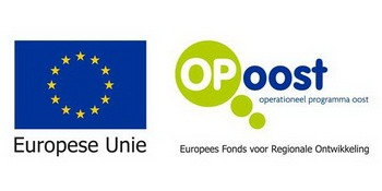 Logo OpOost