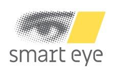 Logo smart eye