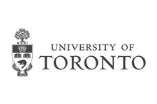 logo university toronto