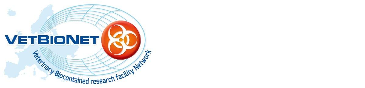 Logo VetBioNet witte zijkant
