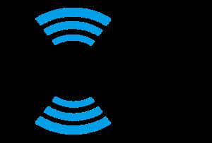 LoRa logo
