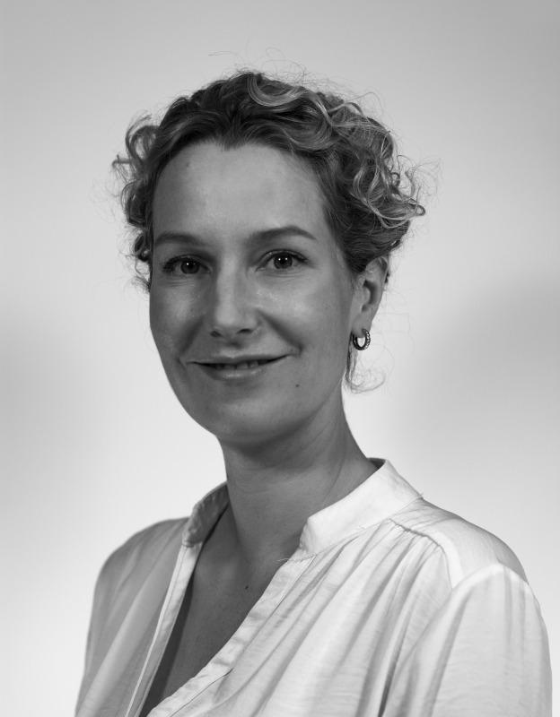 Marsha Wichers