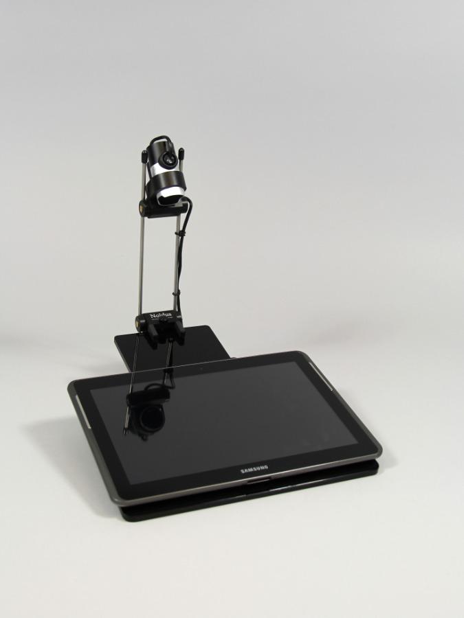 Mobile Device Camera