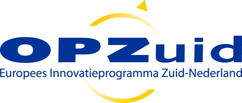 OpZuid logo for in text