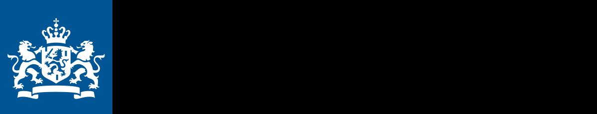 Rijksdienst voor Ondernemend NL logo for in text
