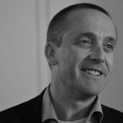 Sébastien VandeLinden