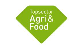 Topsector Agri Food