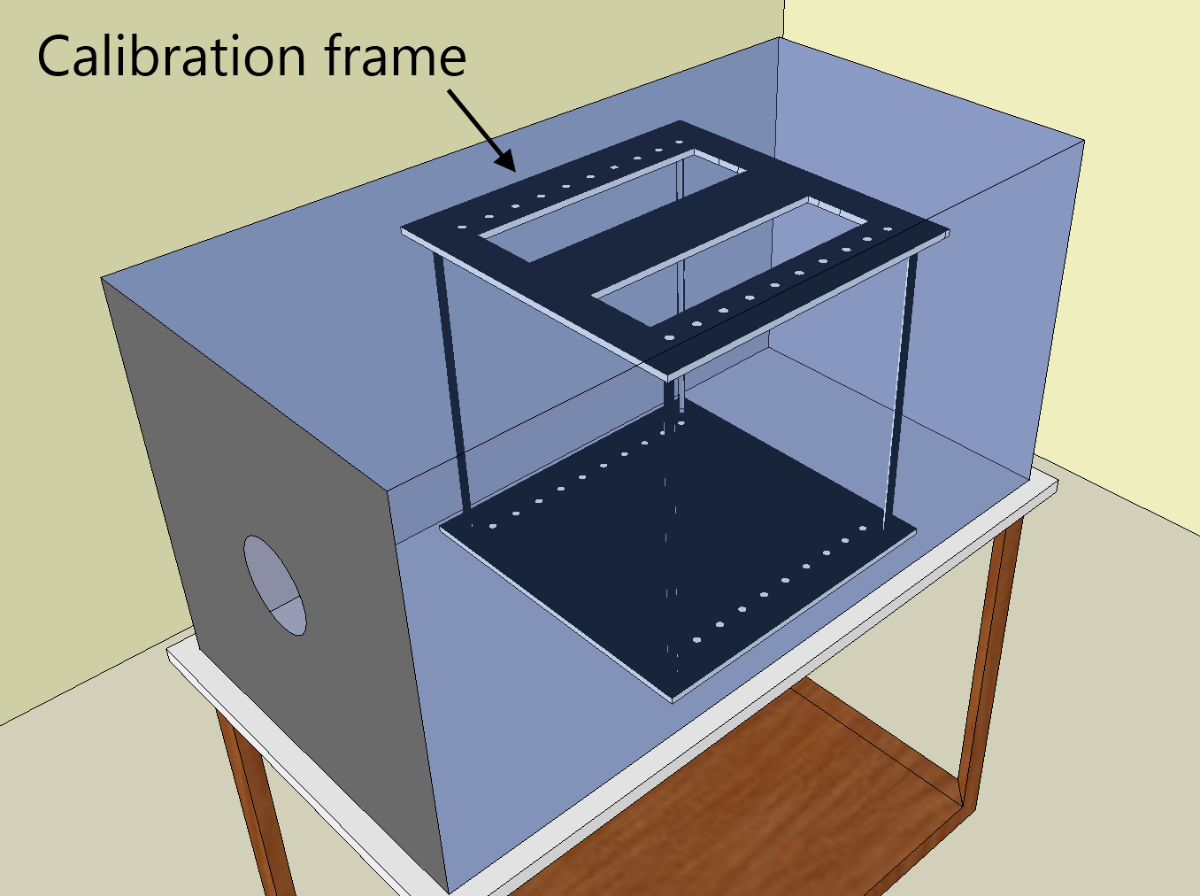 Track 3D how does it work Fig1