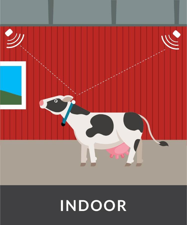 tracklab indoor icon