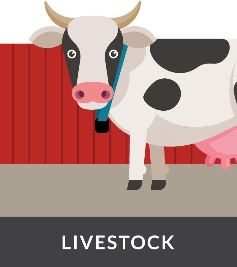 tracklab livestock icon