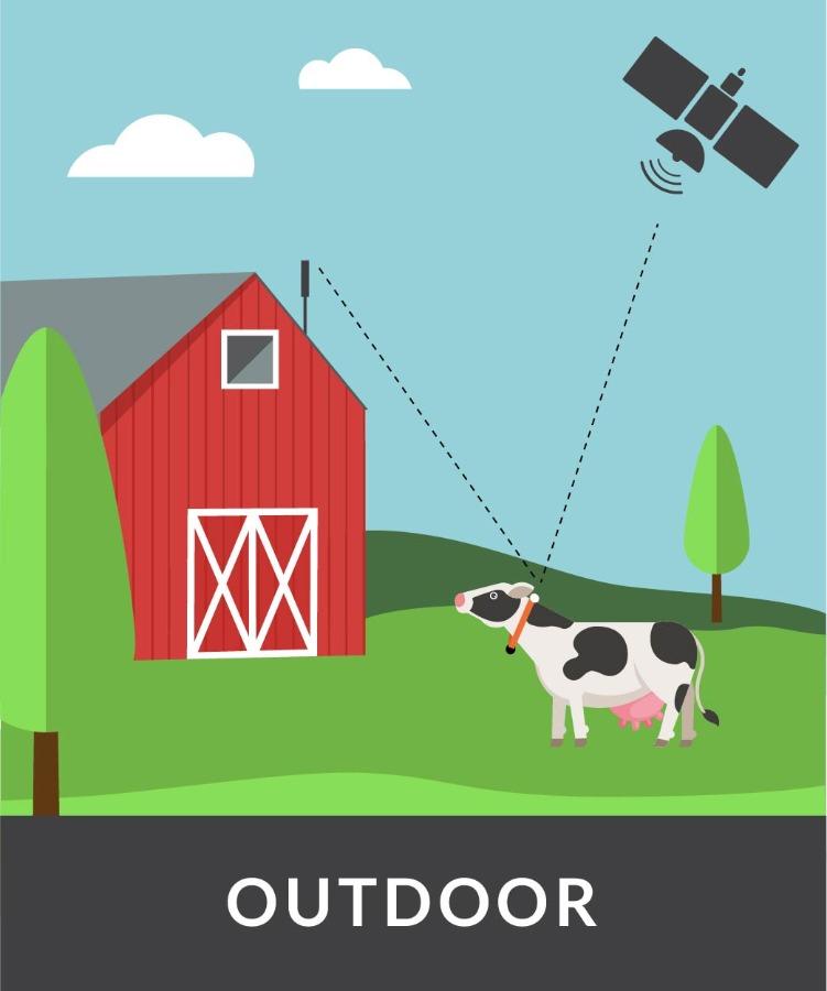 tracklab outdoor icon