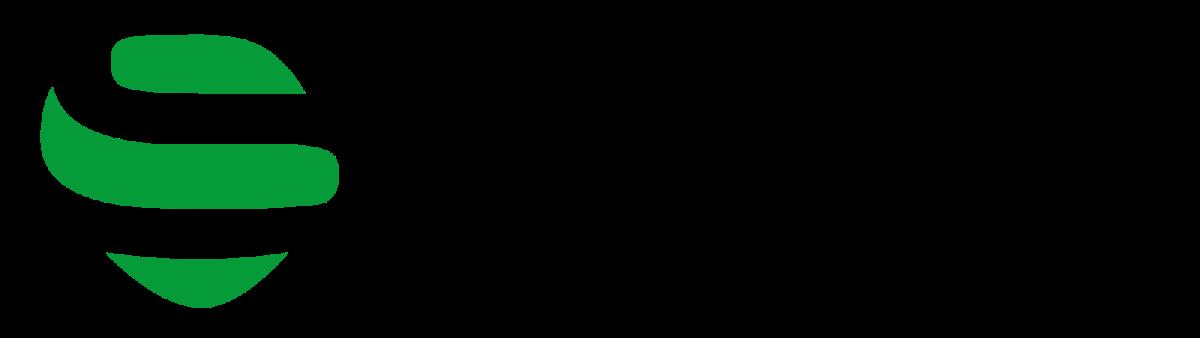 tracklab sewio logo