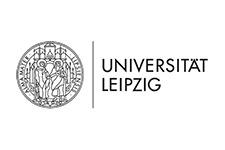 uleipzig logo bw