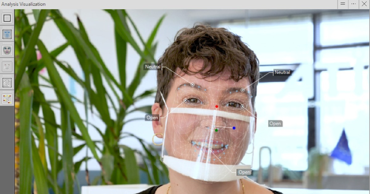 clear-masks-essential-for-clearer-communication
