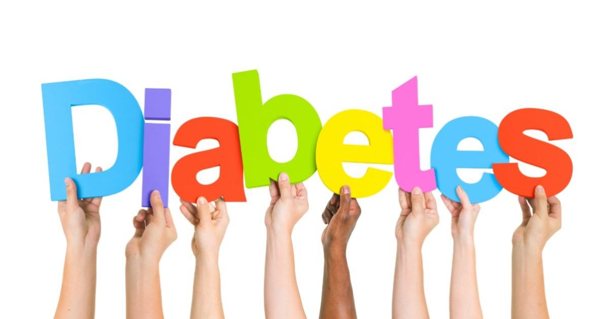 decreased-learning-abilities-diabetic-rats
