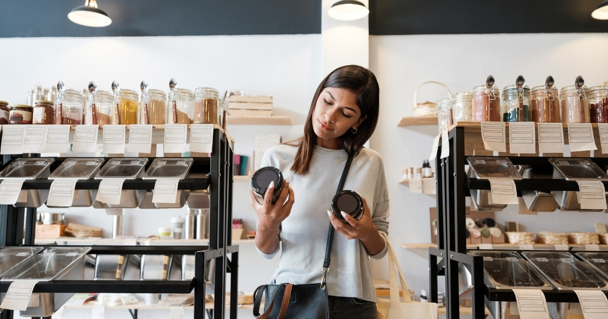 how-to-measure-consumer-behavior