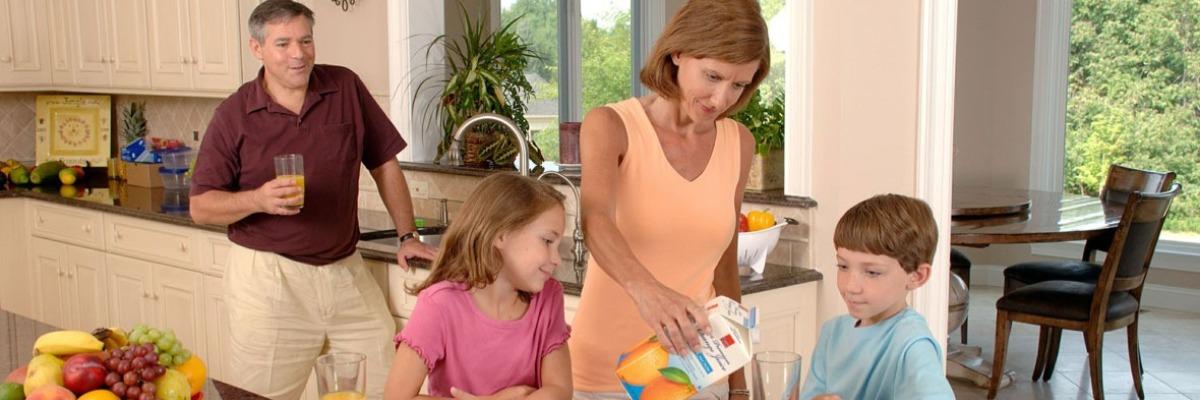 Three ways how to measure consumer behavior