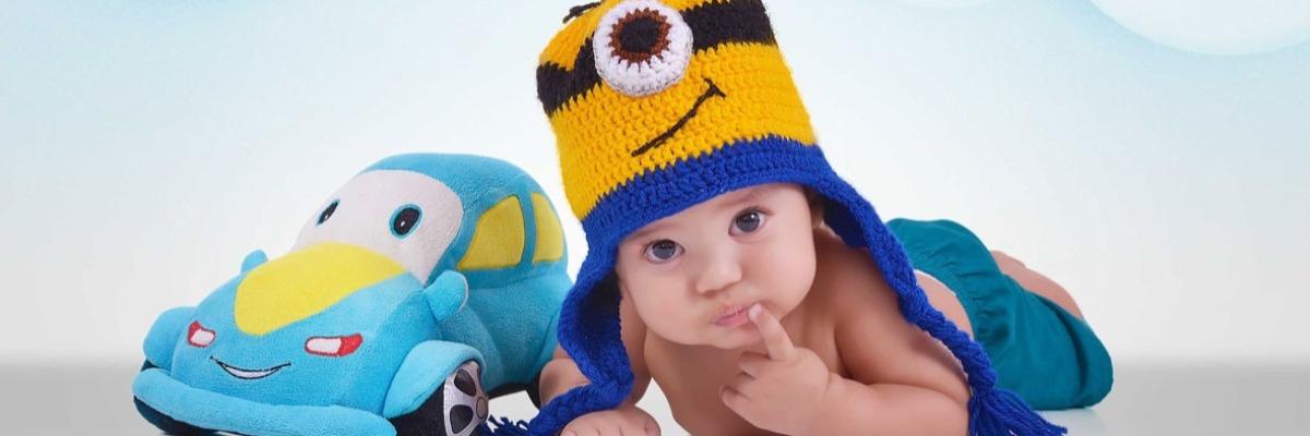 measuring-parent-infant-behavior