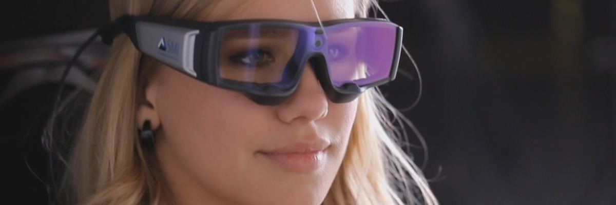 Get your face read, your brain measured, and your heart rate checked