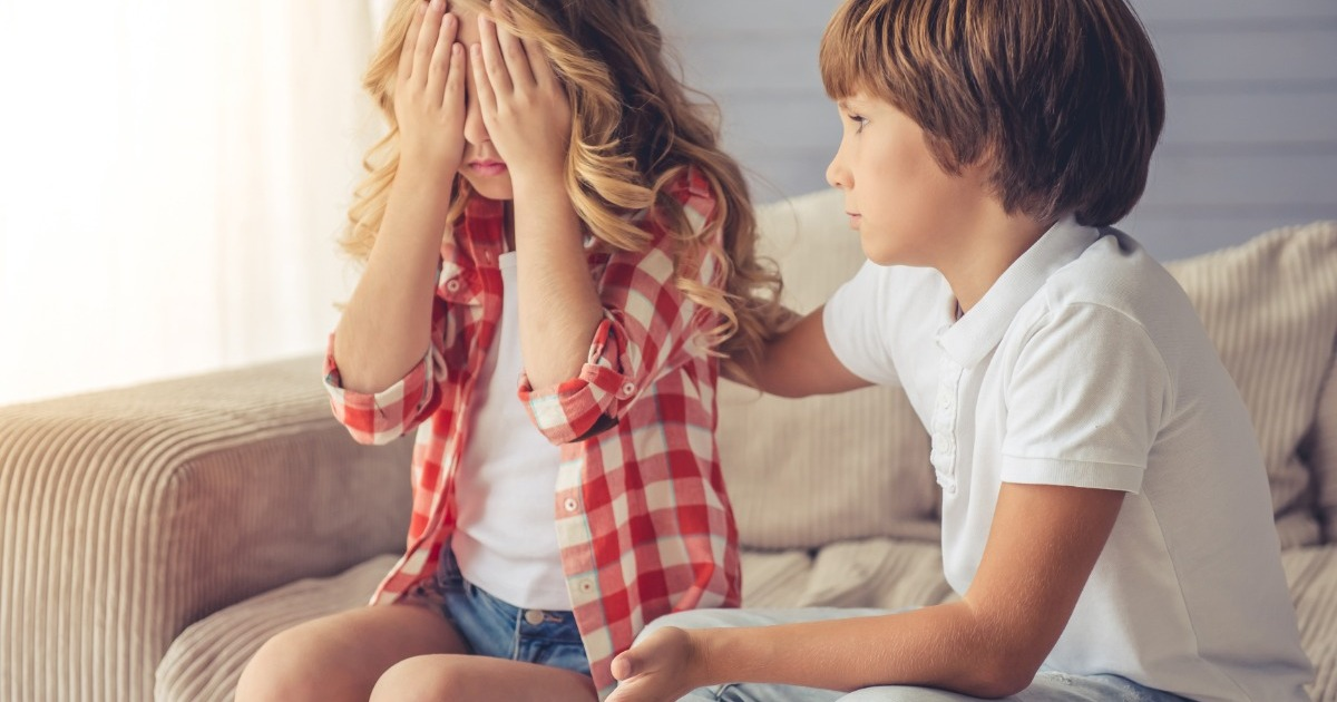 observing-and-coding-behavior-siblings