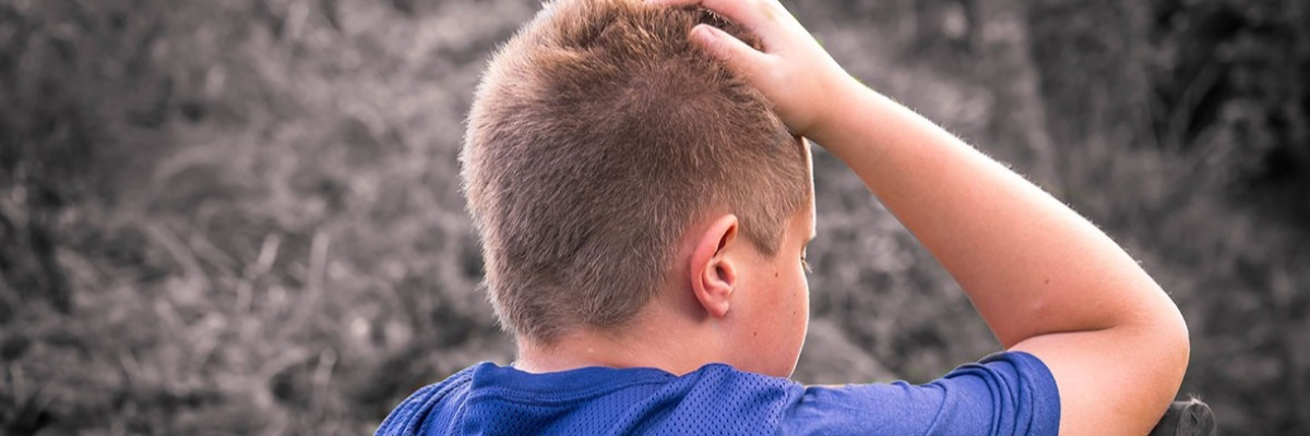 A-bad-influence: Parent substance use disorder and child outcomes